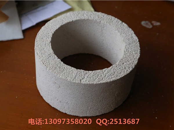 陶瓷膜过滤设备
