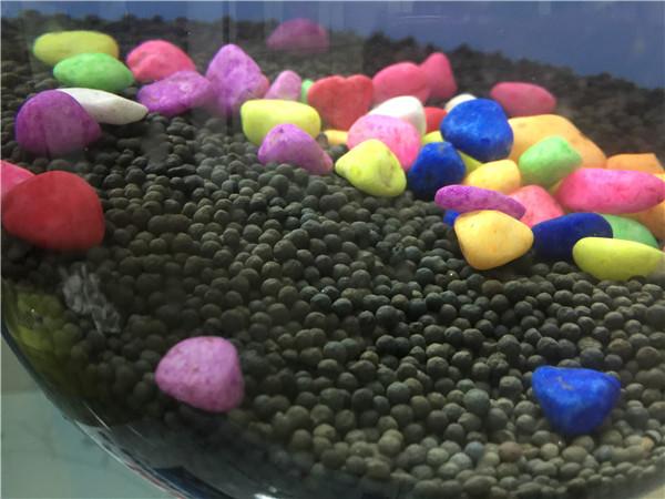 水处理陶瓷滤料